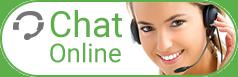 Chat SoftSell