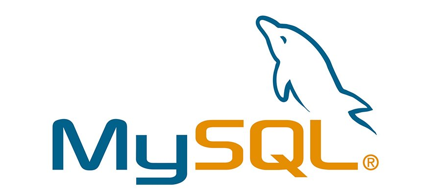 MySQL for Database Administrators