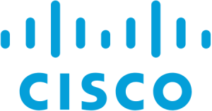 Implementing and Operating Cisco Enterprise Network Core Technologies (ENCOR) v1.0