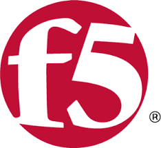 F5 Troubleshooting BIG-IP