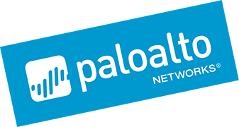 PAN 330 – Firewall: Troubleshooting v9