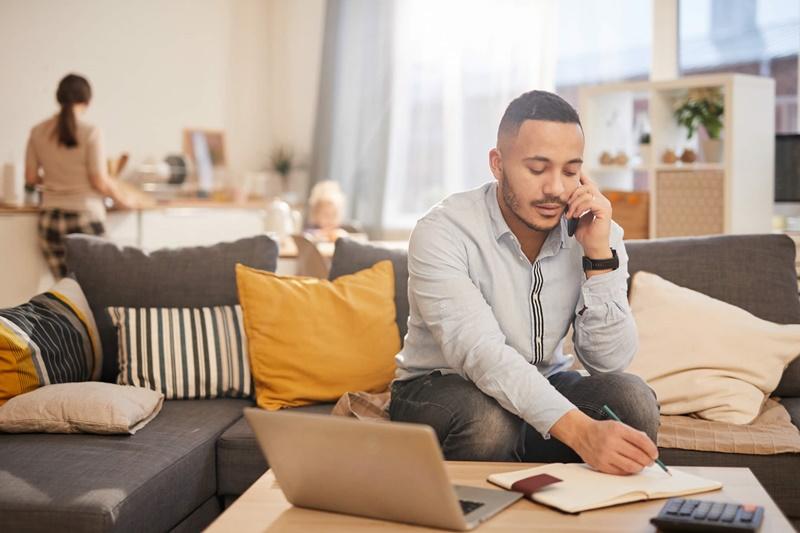 seguranca-home-office