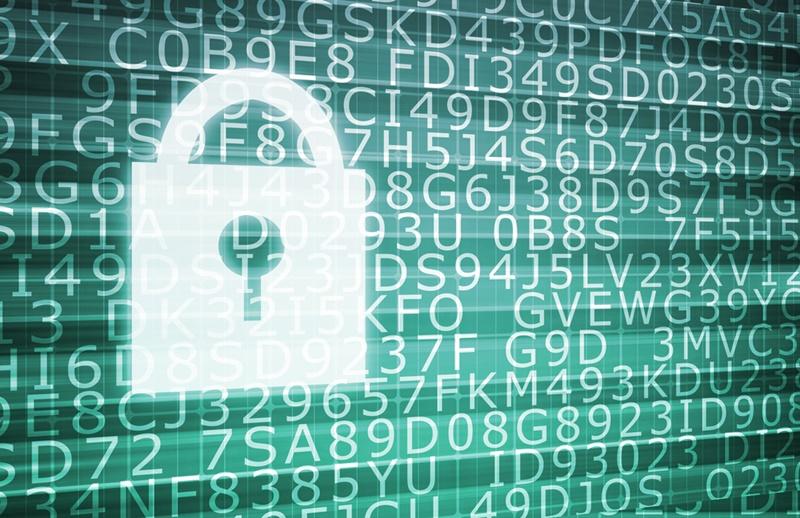 3-coisas-que-as-empresas-precisam-saber-sobre-o-conceito-de-criptografia