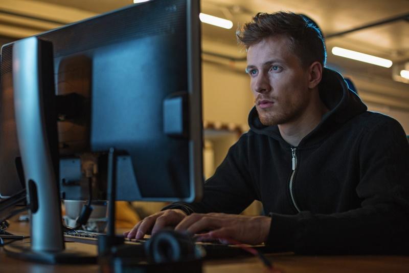 Entenda o que é e quais os custos de um ataque cibernético para a sua empresa
