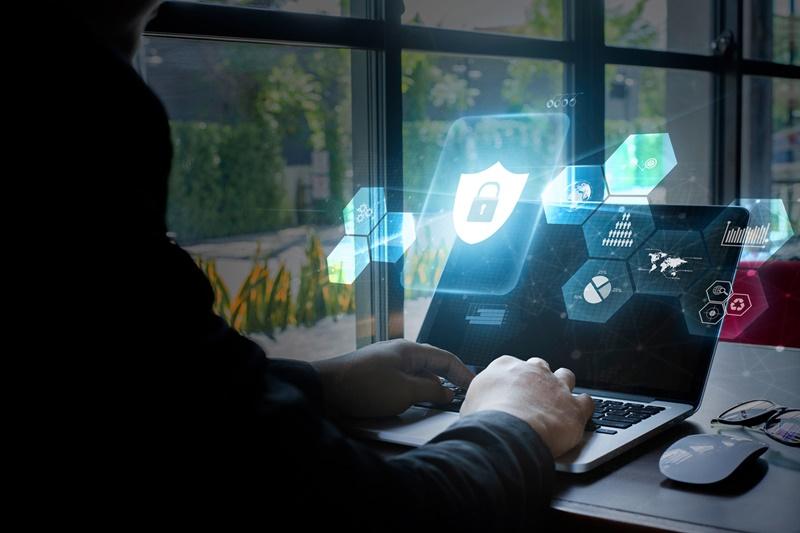 5 cursos essenciais para quem trabalha na área de segurança de TI