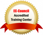 logo ec-council2